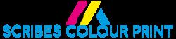 Full Colour 150gsm Folded Leaflets