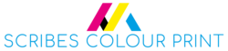 Full Colour 150gsm Silk Leaflets